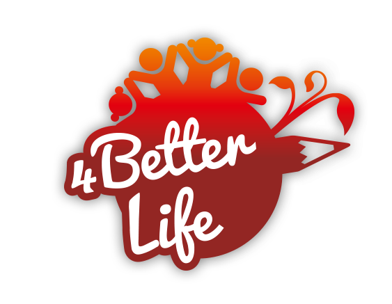 4BetterLife